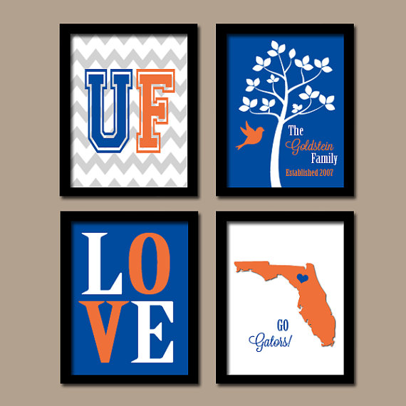 UF by TRM Design on Etsy
