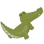 gator-small