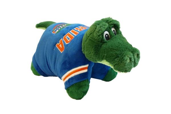 Florida Gators Pillow Pet