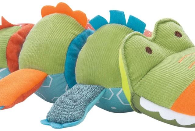 skip-hop-croc