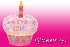cupcake-image