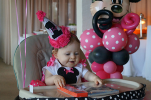 birthday-minnie-mouse-300px
