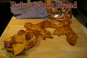 gator-bread-final-growgators-200