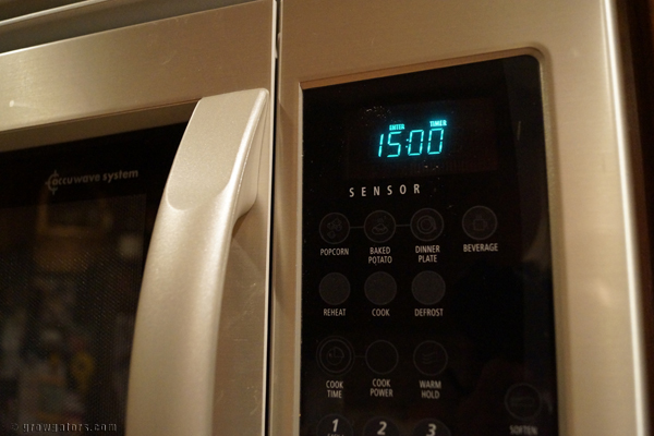 microwave-timer