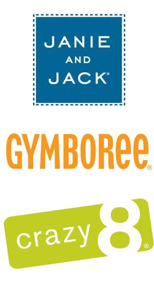 gymboree-grow-gators