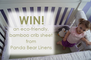 crib-sheet-giveaway-feature