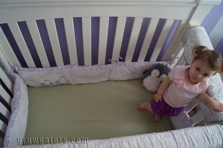 panda-bear-linens-crib-sheet