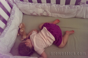panda-bear-linens-sleep