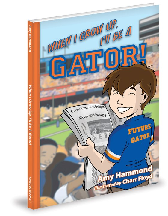 grow-up-gator-book