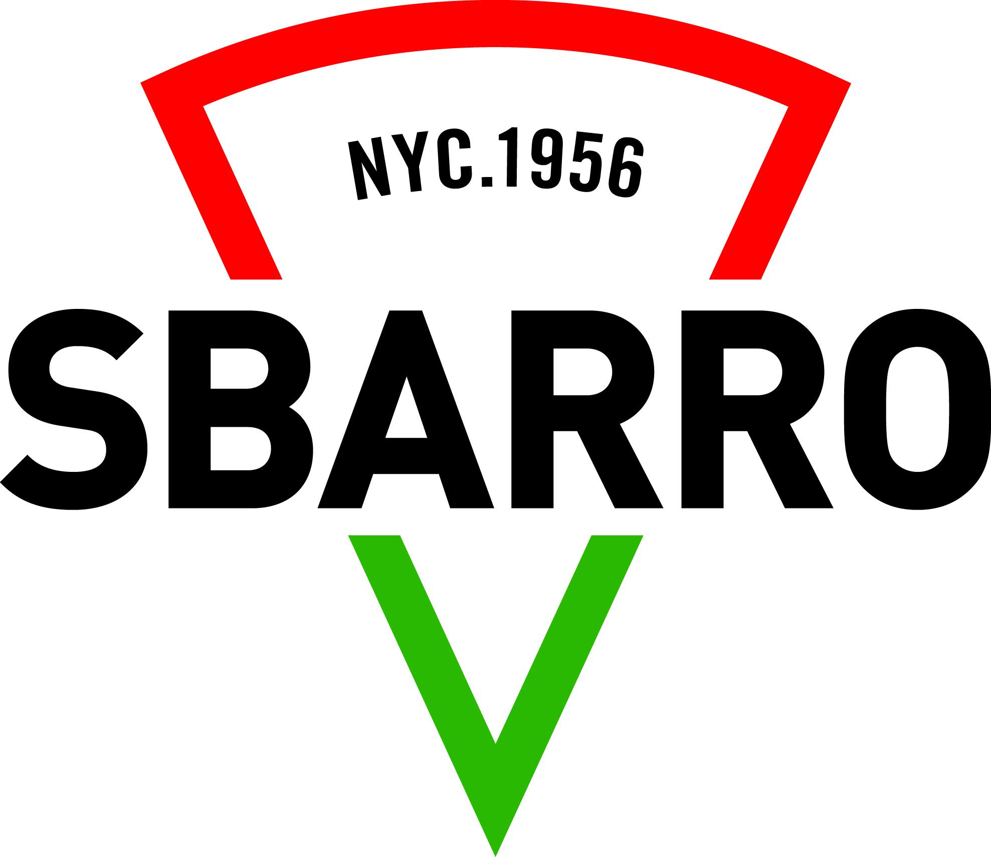 Sbarro_Final_Logo