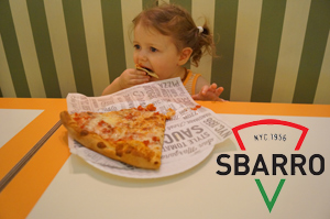 sbarro-kid-eating