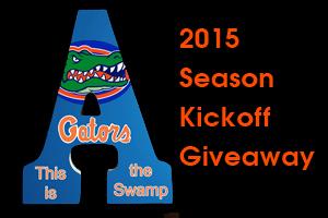 2015-kickoff-giveaway