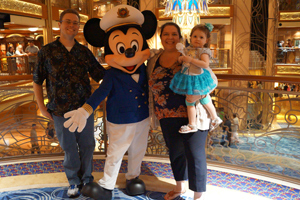 mickey-disney-dream-cruise