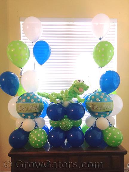 gator-shower-balloons