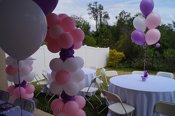 ballon-arch-sofia