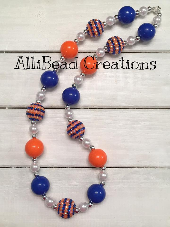 gator-necklace