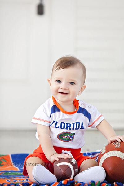 future-gator-baby