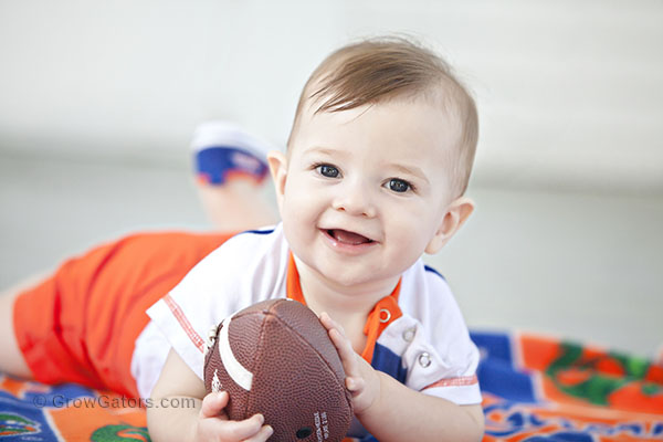gator-baby-football-boy