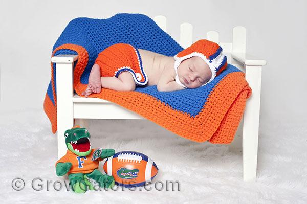 gator-newborn