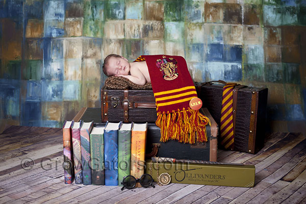 harry-potter-baby-photo-newborn