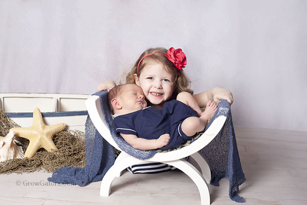 sibling-newborn-lisa-lotter