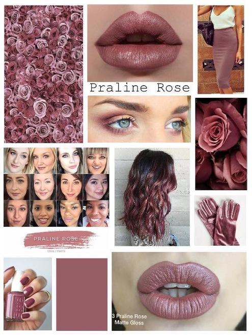 praline-rose